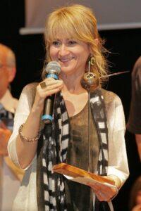 2009 Luciana Littizzetto