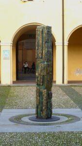 Colonna 2011