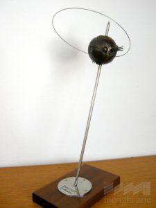 Premio Città di Sasso Marconi