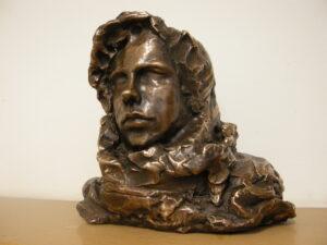 Premio giovani scultori