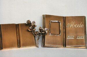 libri_a_terreno_e_a_parete