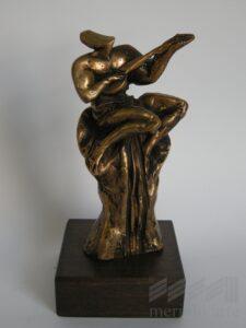 menestrello-premio festival delle arti